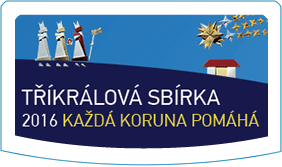 TKS 2016B