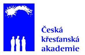 ceska-krest-akademie-nahled