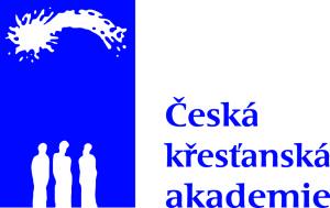 cka-logotyp-cmyk
