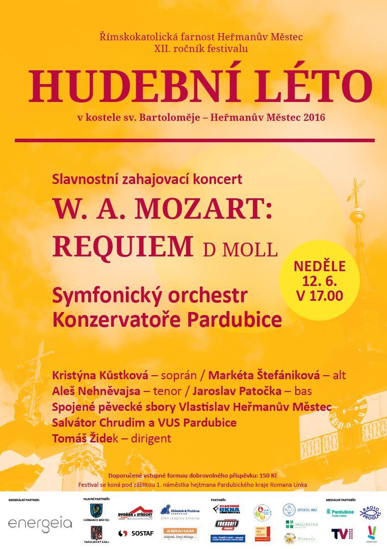 hl-koncert-1