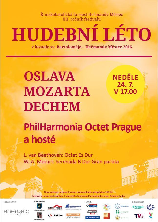 hl-koncert-4