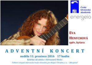 koncert-evy-henychove-plakat