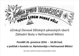kouzlo-zpevu-vanocnich-2016