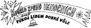 kozlo-zpevu-vanocnich
