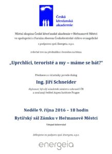 plakat-schneider-10-2016-nahled