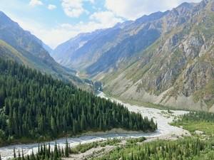 prednaska-kyrgyzstan