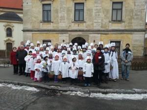 trikralova-sbirka-2016-spolecne-foto